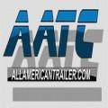 Allamerican Trailer