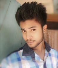 Aminul Haque Laskar