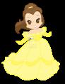 Belle225