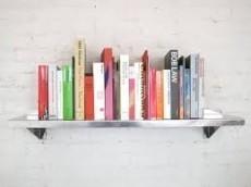 Booksandsalesco