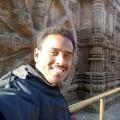 Brahmananda Das