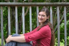 Ceylan R. Gunduz