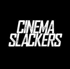 CinemaSlacker1