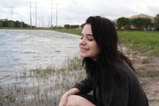 Claire Oliviene