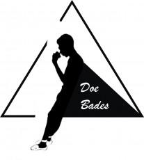 Doe Bades