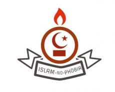 Islam-No-Phobia