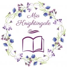 MiaKnightingale