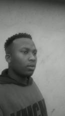 nkwana