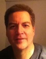 Rick Suttle