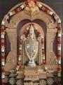 Pitchumani Subramanian