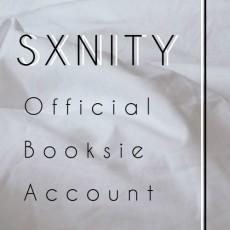 Sxnity