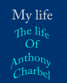 Anthony Charbel