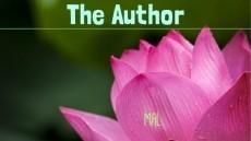 TheAuthor