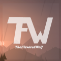 TheeFlavoredWolf