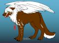 wolfofwind