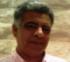 Abdel latif Moubarak