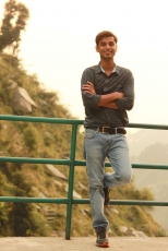 Arnav_Singh