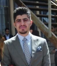 Barzan Farhad