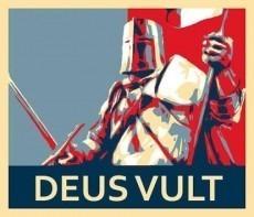 _Deus_Vult_01