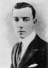 Edward Spicus