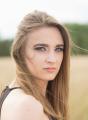 Emily Eaton