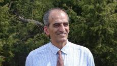 Hassan.Mahmoudi