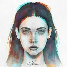LadyMacbeth_