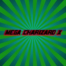 ~Mega Charizard X~