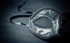 MoonlitMasquerade22