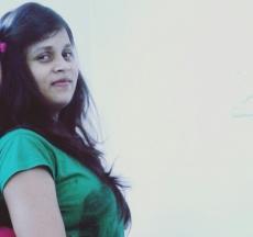 Piya thakur