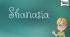 shanasiawritings