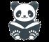 Storybook Panda