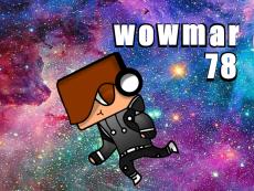 wowmar78//gaming