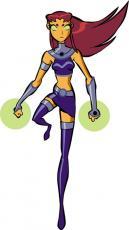 purplegummibear