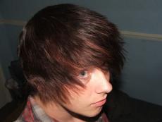 Josh Chambers14