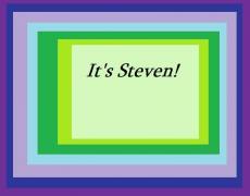StevenGoriy