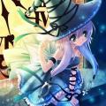 animeprincess417