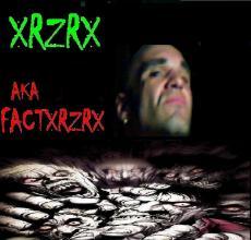 XRZRX