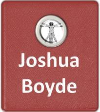joshua boyde