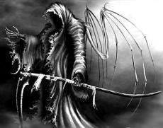 reaperman