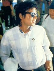 MJfanforever
