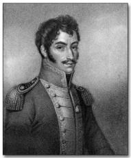 Colonel Aureliano Buendia