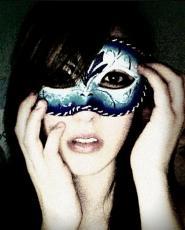 MoonlitMasquerade