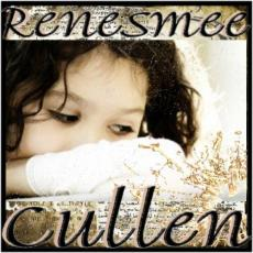renesmee lover
