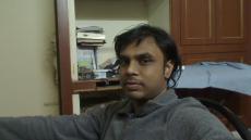 ShyamBharath