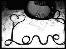 LoveLivesAlways