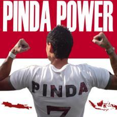 pinda123