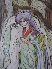 satsume