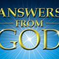 AnswersFromGod.com