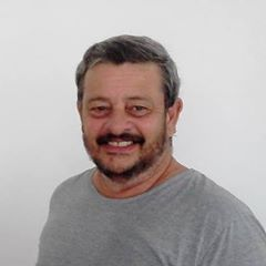 G.C. Milezzi